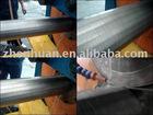 Vee Wire Mesh Welding Machine