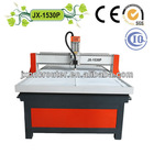 Jiaxin Small CNC Plasma Cutting Machinery JX-1224P