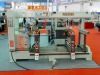 Three- row Boring Drill Machine (MZ213T)