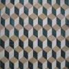 decoration marble mosaic