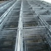 High quality Welded Wire Mesh(ISO)