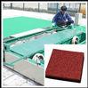 Hot sale automatic paver machine