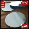 Aluminium Disk