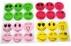 Citronella colorful mosquito repellent sticker