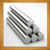 300 stainless steel bar