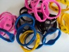 ion silicone power braclelet supplier