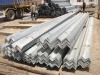 steel angle and galvanized steel angle