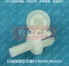 Plastic Rivet Rohs