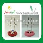 Polyresin item, Polyresin cell phone holder