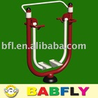 high quality outdoor gym equipment