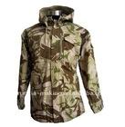 Custom Military Uniforms Factory