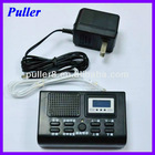 automatic telephone recording equipment telephone recorder