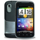 A1 Mobile Phone MTK6573 ARM11 Android 2.3 4 Inch Capacitive 3G+EDGE+calls +WIFI+Bluetooth support GPS/TV/FM/radio