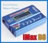 iMax B6 Balance Charger