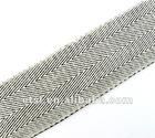 40mm Z-shaped Polyester PP Belt Herringbone