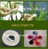Hot sell Velcro tape