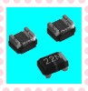 Wire Wound Chip Inductors