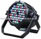M-L54-3 High Power 54 pcs LED Par Light