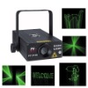 animation effectlaser light,stage/disco laser light,60mW green laser lighting