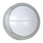 outdoor LED light Bulkhead Or compact fluorescent Lamp used , wall light