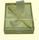 High Quality Paper Memo Holder (ZDP12-MH001)