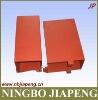 Custom sheet metal bending