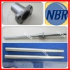 Linear Motion Bearing System