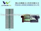 New webbing product item No. 039#