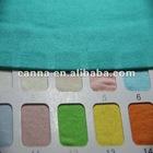 rayon spandex knit fabric