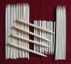 bamboo skewer ,bamboo stick,BBQ skewers,