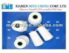 63s polyester spun yarn