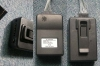 EL inverter for Sound Active