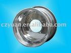 Quad Parts ATV alloy Wheel