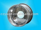Quad Parts ATV alloy Wheel