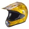 motorcycle helmet(motorbike helmet, off road helmet)