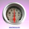 Amperage meter
