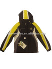 2012 Winter Children Wear Jacket Coat Removable Inner Blazer
