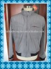 summer jacket for men