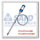 PT123B Series High Temperature Melt Pressure Transmitter (SAND)