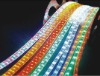 New!! smd flexible led tape lamp