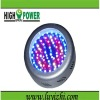 50W UFO LED garden light