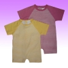 Baby Wear, baby romper,infant wear