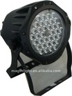 LED PAR light LED-36
