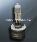 885 halogen bulb 12V 50W
