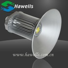 Hot Sale 200W LED High Bay Light