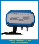 SD8 series differential pressure sensor