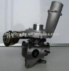 turbocharger (ATC003-09)