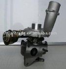 turbocharger (ATC003-09)