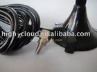 3g usb modem external antenna