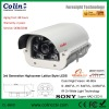 Wholesale China professional CCTV Powerful Underwater Camera